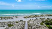 Venice Beach - Vacant Land for sale at 805 Ormond St, Venice, FL 34285 - MLS Number is N6110926