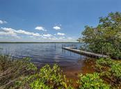 Dock - Vacant Land for sale at 9500 Myakka Dr, Venice, FL 34293 - MLS Number is N6111090