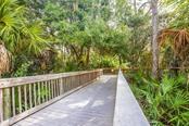 Community - Single Family Home for sale at 154 Rimini Way, North Venice, FL 34275 - MLS Number is N6112459