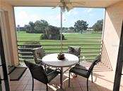 Condo for sale at 927 Wexford Blvd #927, Venice, FL 34293 - MLS Number is N6112511