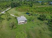 Single Family Home for sale at 9425 Myakka Dr, Venice, FL 34293 - MLS Number is N6112567