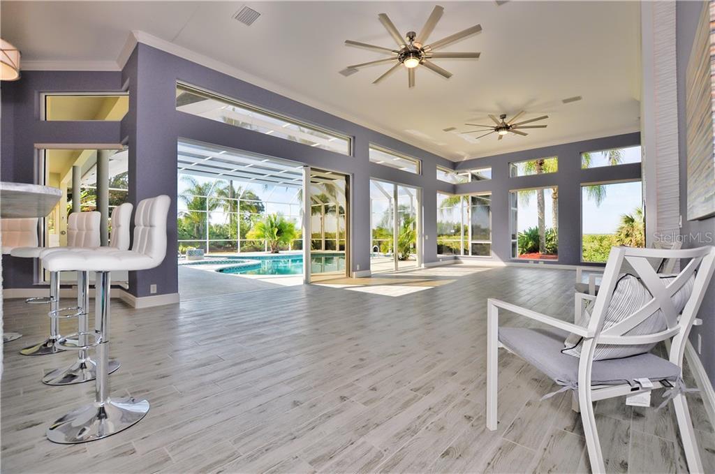 Additional photo for property listing at 3121 Rivershore Ln 3121 Rivershore Ln Port Charlotte, Florida,33953 United States