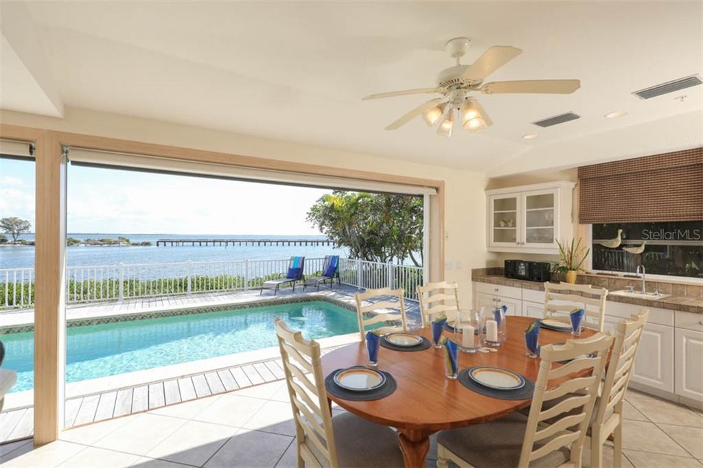 Additional photo for property listing at 16740 Grande Quay Dr 16740 Grande Quay Dr Boca Grande, Florida,33921 United States