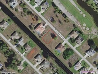 41 Fairway Rd, Rotonda West, FL 33947