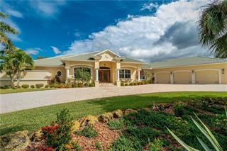 320 Spaniards Rd, Placida, FL 33946