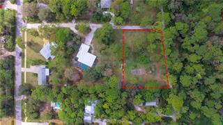 Lot 62 Lot 62, Alizarine, Englewood, FL 34223