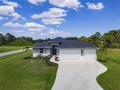 Single Family Home for sale at 165 West Dr, Rotonda West, FL 33947 - MLS Number is D6106894