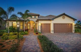 7309 Chester Trl, Lakewood Ranch, FL 34202