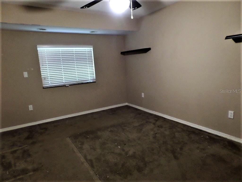 BEDROOM 2 - Single Family Home for sale at 28435 Sabal Palm Dr, Punta Gorda, FL 33982 - MLS Number is C7240870