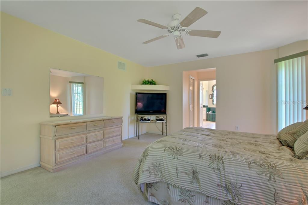 Single Family Home for sale at 23144 Mineral Ave, Port Charlotte, FL 33954 - MLS Number is C7414264