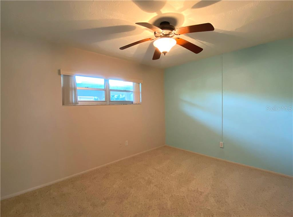 2ND BEDROOM - Condo for sale at 1257 S Portofino Dr #106 (#38), Sarasota, FL 34242 - MLS Number is C7421453