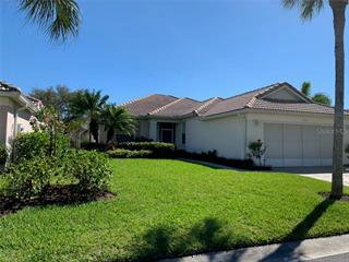 17930 Courtside Landings Cir, Punta Gorda, FL 33955