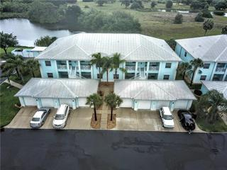 5748 Sabal Trace Dr #202bd5, North Port, FL 34287