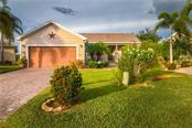 8663 Lake Front Ct, Punta Gorda, FL 33950