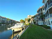 WATER VIEWS - Condo for sale at 1257 S Portofino Dr #106 (#38), Sarasota, FL 34242 - MLS Number is C7421453