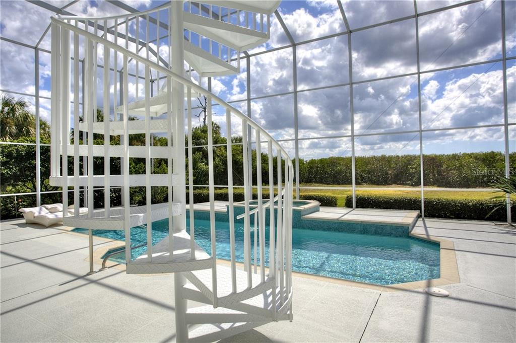 Additional photo for property listing at 5016 64th Dr W 5016 64th Dr W Bradenton, 플로리다,34210 미국