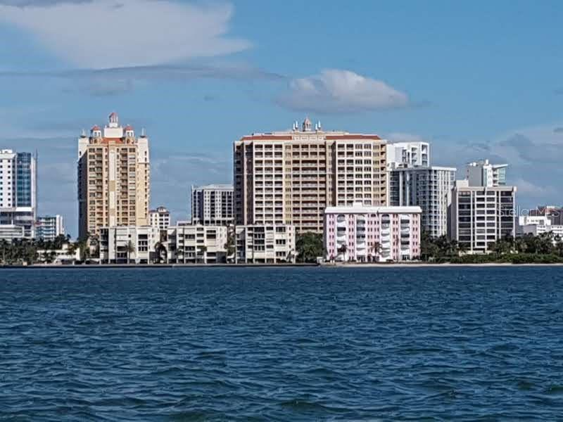 Additional photo for property listing at 35 Watergate Dr #1804 35 Watergate Dr #1804 Sarasota, Флорида,34236 Соединенные Штаты