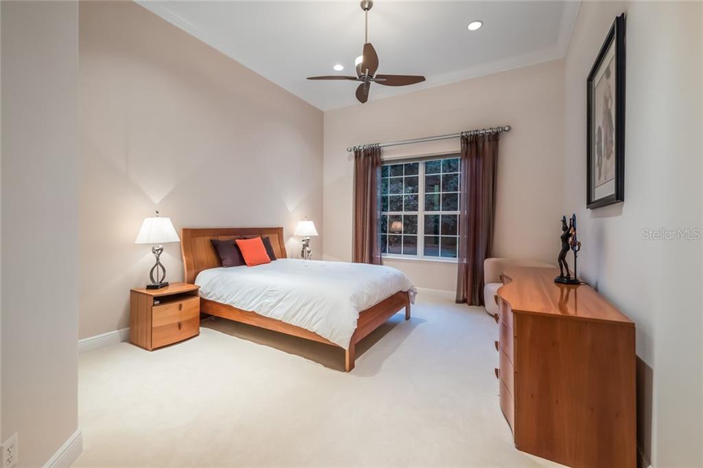 Additional photo for property listing at 12519 Highfield Cir 12519 Highfield Cir Lakewood Ranch, Florida,34202 Amerika Birleşik Devletleri