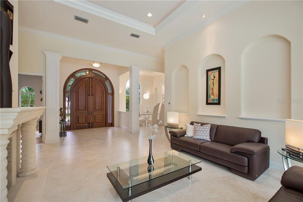 Additional photo for property listing at 12519 Highfield Cir 12519 Highfield Cir Lakewood Ranch, Florida,34202 United States