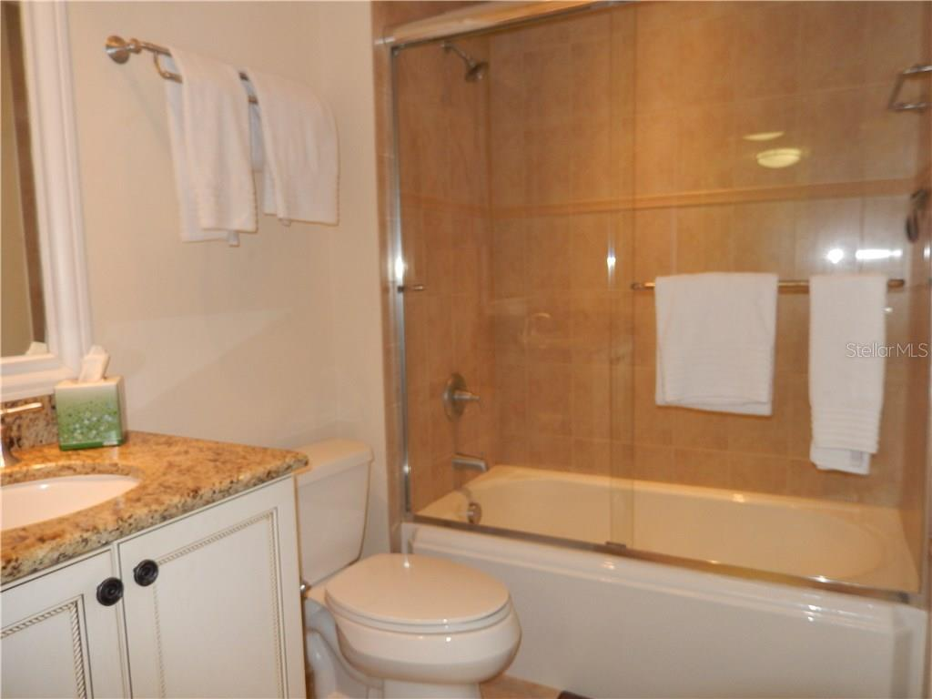 Condo for sale at 1640 Summerhouse Ln #10, Sarasota, FL 34242 - MLS Number is A4197227