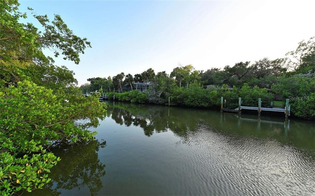 Additional photo for property listing at 5150 Jungle Plum Rd 5150 Jungle Plum Rd Sarasota, フロリダ,34242 アメリカ合衆国