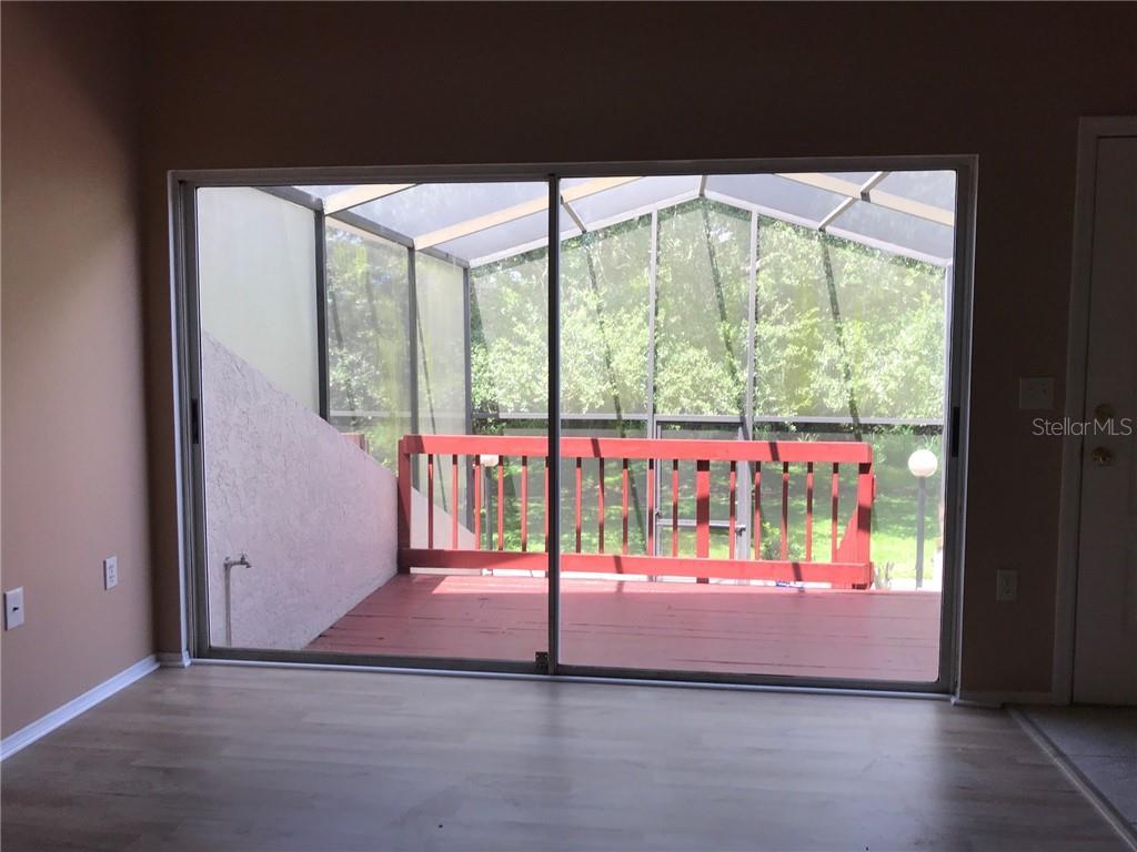 Sliding Glass Doors Sarasota Florida Glass Door Ideas