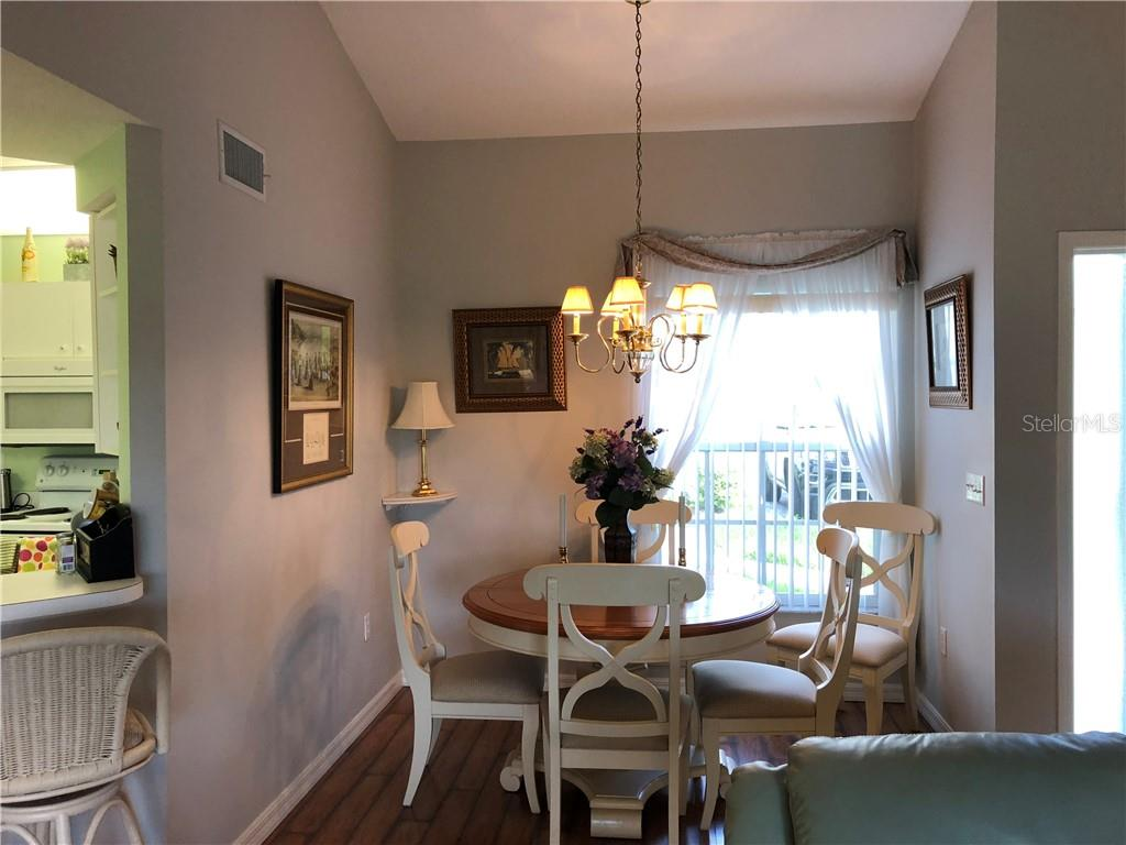 Condo for sale at 5417 Fair Oaks St, Bradenton, FL 34203 - MLS Number is A4416078