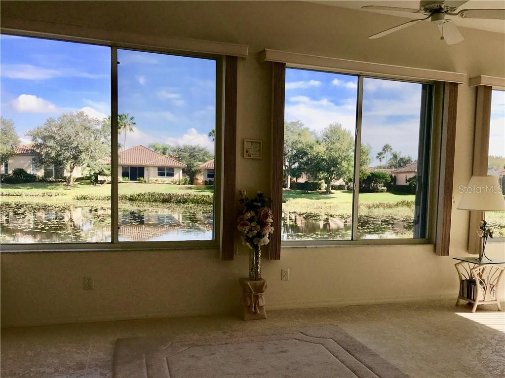 Single Family Home for sale at 7160 Rue De Palisades #4, Sarasota, FL 34238 - MLS Number is A4420954