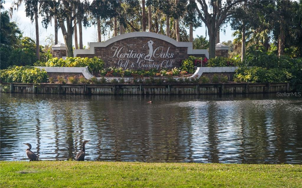 Condo for sale at 5231 Mahogany Run Ave #313, Sarasota, FL 34241 - MLS Number is A4422154