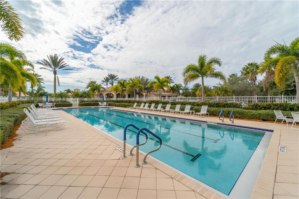 Single Family Home for sale at 7740 Uliva Way, Sarasota, FL 34238 - MLS Number is A4425372