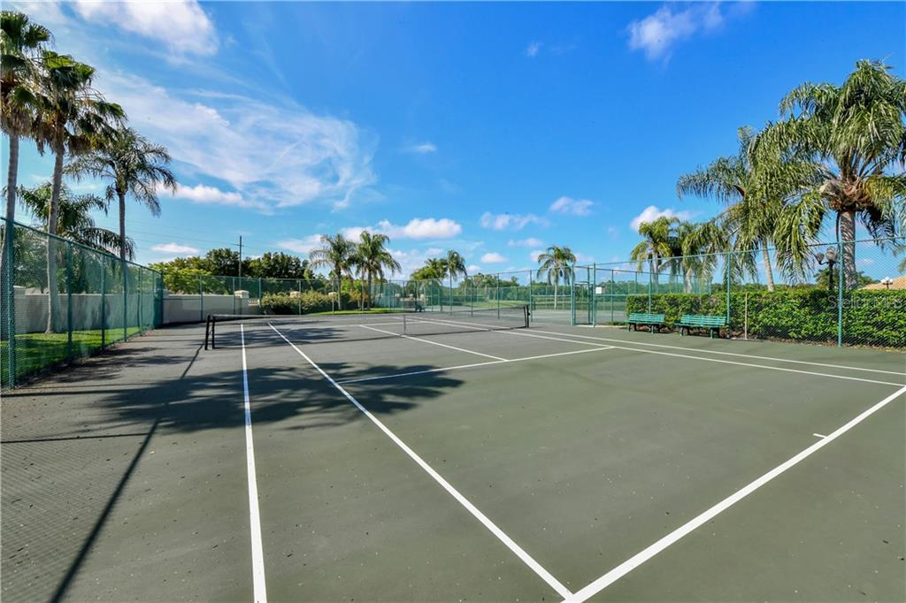 Plenty of play time available! - Single Family Home for sale at 2745 Harvest Dr, Sarasota, FL 34240 - MLS Number is A4436381