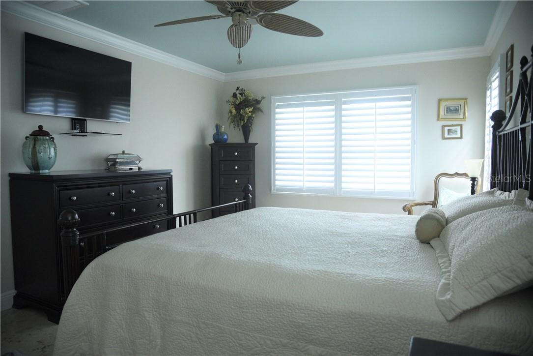 Condo for sale at 4805 Mount Vernon Dr #4805, Bradenton, FL 34210 - MLS Number is A4440508