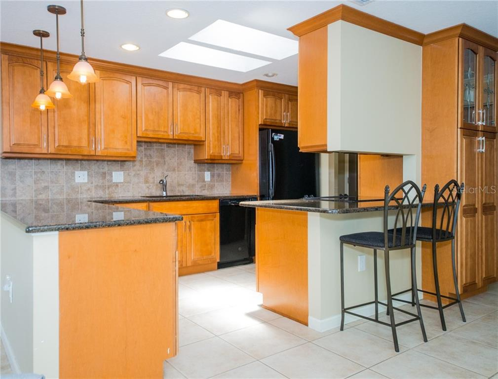 SD - Condo for sale at 4001 Catalina Dr, Bradenton, FL 34210 - MLS Number is A4443126