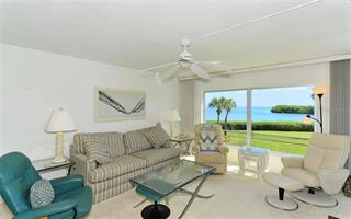 4700 Gulf Of Mexico Dr #203, Longboat Key, FL 34228
