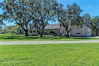 6814 24th Ave E, Bradenton, FL 34208