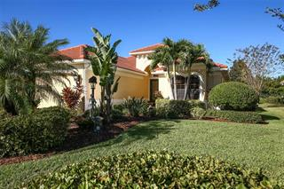 6618 Rosy Barb Ct, Lakewood Ranch, FL 34202