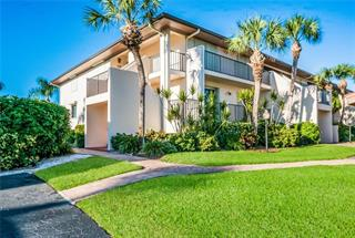 3440 Wild Oak Bay Blvd #130, Bradenton, FL 34210