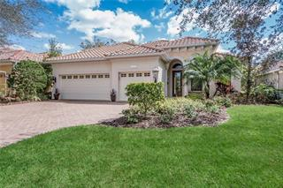 7621 Portstewart Dr, Lakewood Ranch, FL 34202