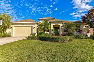 6527 Flycatcher Ln, Lakewood Ranch, FL 34202