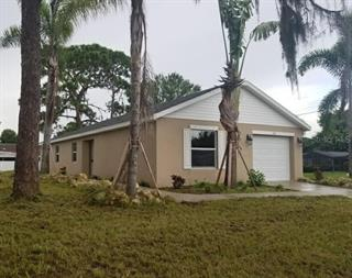 333 Nightingale Rd, Venice, FL 34293