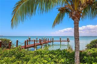 350 Gulf Of Mexico Dr #219, Longboat Key, FL 34228 - MLS