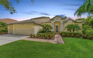 7644 Harrington Ln, Lakewood Ranch, FL 34202
