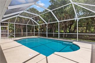 5161 Sandy Beach Ave, Sarasota, FL 34242
