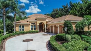 7075 Twin Hills Ter, Lakewood Ranch, FL 34202
