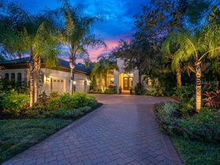 7234 Greystone St, Lakewood Ranch, FL 34202