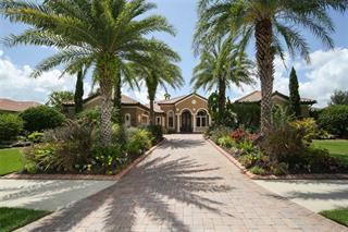 Sarasota, Manatee, and Charlotte County Real Estate ...