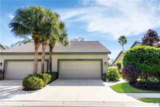 8541 54th Avenue Cir E, Bradenton, FL 34211