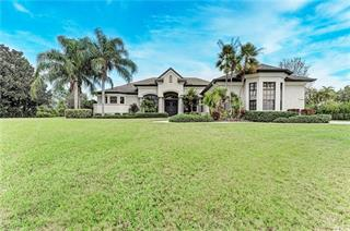 8112 Panther Ridge Trl, Bradenton, FL 34202
