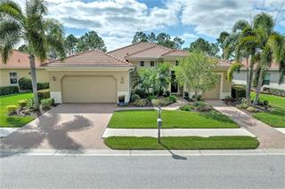 293 Martellago Dr, North Venice, FL 34275