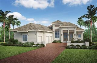 16007 Topsail Ter, Lakewood Ranch, FL 34202